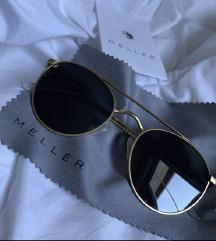 Meller originalna očala polarizirana
