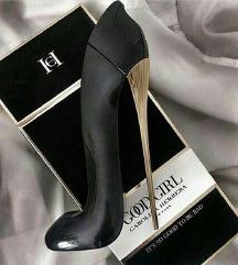 Parfum Carolina Herrera 80ml