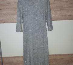 Pletena oblekica