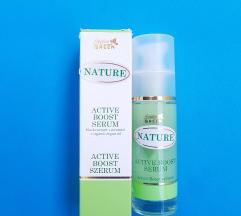 GOLDEN GREEN serum ( mpc 21.90 € )
