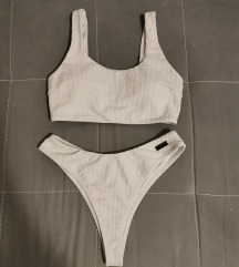 Gymshark Essence Bikini
