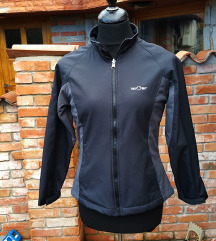 TWO WAY št. 42 ( L ) softshell windstopper