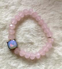Zapestnica (opal)