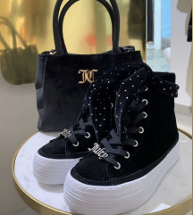 Juicy couture superge