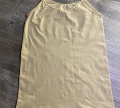 Spodnja majica