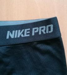 NIKE PRO kratke hlače
