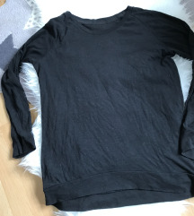 Ohranjena ženska lahkotna majica XL