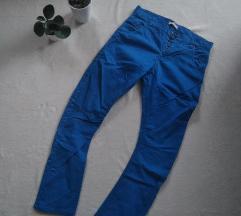 Fantovske hlače št. 158