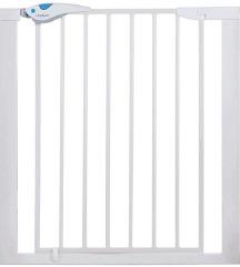Otroška varnostna ograja
