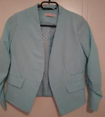 Ženski suknjič / blazer