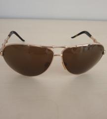 Sončna očala Cavalli