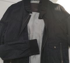 Moška jakna Zara M