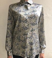 Vintage srajca