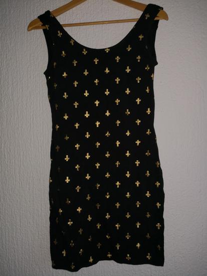 Nenošena oblekica/tunika