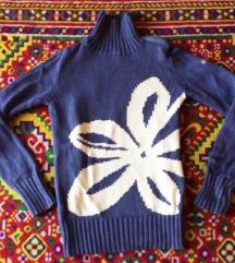 ROXY pulover