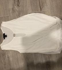 Kratke majice xs-s