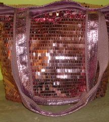 Nova torba torbica-cena s poštnino