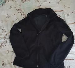 MCKINLEY windproof jakna