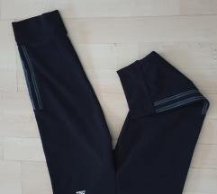 Športene pajkice Adidas