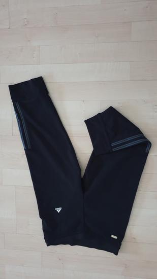 Športne pajkice Adidas-original