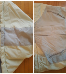 IŠČEM ... smučarske hlače v takšni barvi S/M
