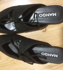 Čevlji natikači