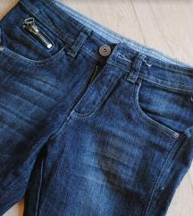 C&A NOVE jeans hlače