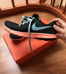 Nike superge ZNIŽANE%%