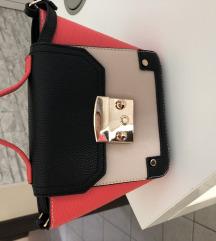 torbica nova,ptt vkljucena