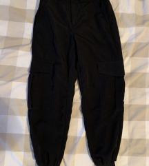 Nove hlače Zara