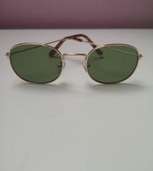 Sončna očala zara