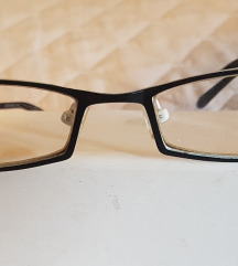 Rabljena ČB očala Exalt Cycle