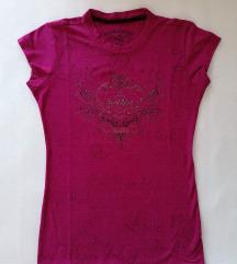 Majica Hard Rock Couture