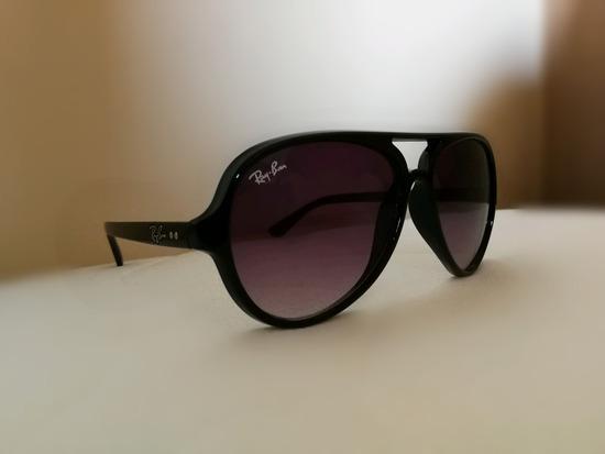Sončna očala Ray-Ban