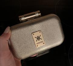 Kardashian ročna torbica original