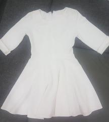 Oblekica M