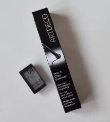 Artdeco - Roll it disc eyeliner