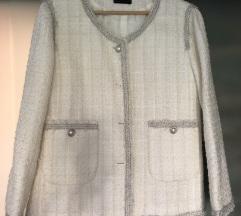 Tweed plascek