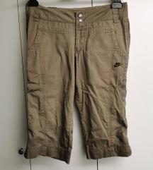 Kratke hlače Nike (original)