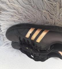 Adidas orginal 36.5