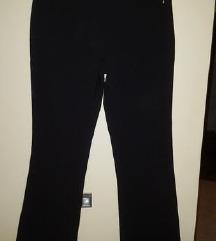 Elegantne/poslovne hlače