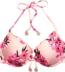 H&m rožnate kopalke