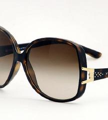 ZNIŽANA VOGUE Sončna očala