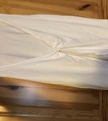 Myprotein NOVA majica, poseben hrbet!