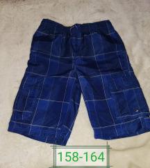 Kopalne hlače 158-164