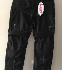 Motor.jakna in hlače