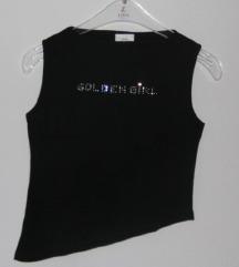 majica, št. S/M
