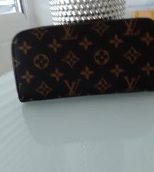 Nova LV denarnica SAMO 15 eur
