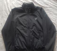 FRED PERRY JAKNA