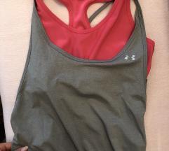 Underarmour sportna majica